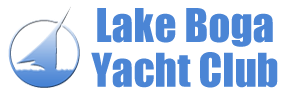Lake Boga Yacht Club